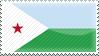 Djibouti by LifesDestiny