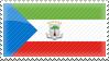 Equatorial Guinea by LifesDestiny