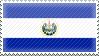 El Salvador by LifesDestiny