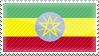 Ethiopia by LifesDestiny