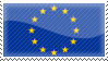 European Union by LifesDestiny