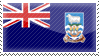 Falkland Islands by LifesDestiny