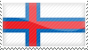 Faroe Islands by LifesDestiny