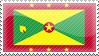 Grenada by LifesDestiny