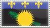Guadeloupe by LifesDestiny