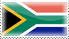 South Africa by LifesDestiny