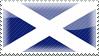 Scotland by LifesDestiny