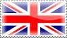 Union Jack by LifesDestiny