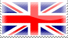 Union Jack by LifesDestiny