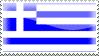 Greece by LifesDestiny