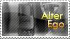 Alter Ego by LifesDestiny