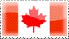 Canada by LifesDestiny