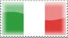 Italy by LifesDestiny