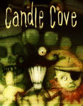 Candle Cove...