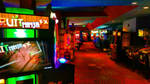 World's Greatest Arcade