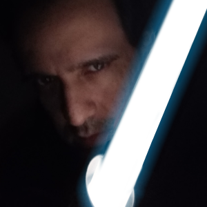 Digital-Jedi's Profile Picture