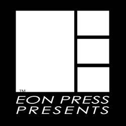 The Eon E