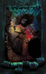 MonsterID by LennyNero