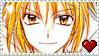 Tsujimiya Maguri Stamp by kita-huuyga