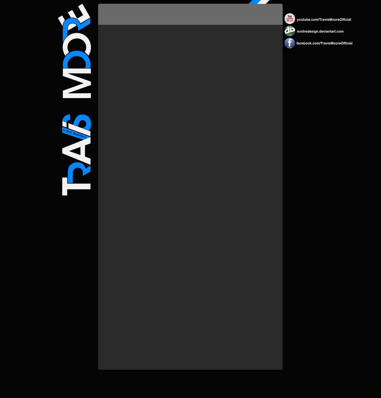 Moore Web Design
