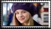 DOAWK: Angie Stamp by Jaggerjo12