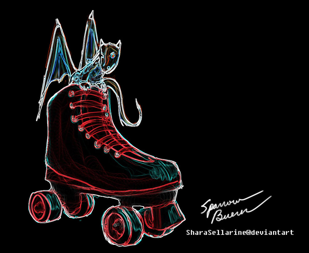 how to decide which skates to buy