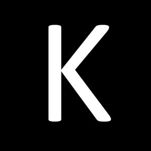 kvacm's Profile Picture