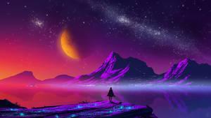 Vast Universe