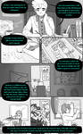 BBL: Ch 0 Page 2: Compromises