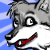 Icon remake by CostaRic