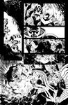 THUNDERBOLTS 159 Page 7