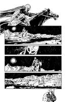 NORTHLANDERS 46 Page 3 by DeclanShalvey
