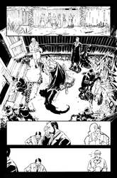 THUNDERBOLTS 166 Page 2