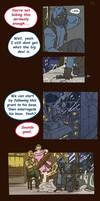 Korra and Asami Adventure p9