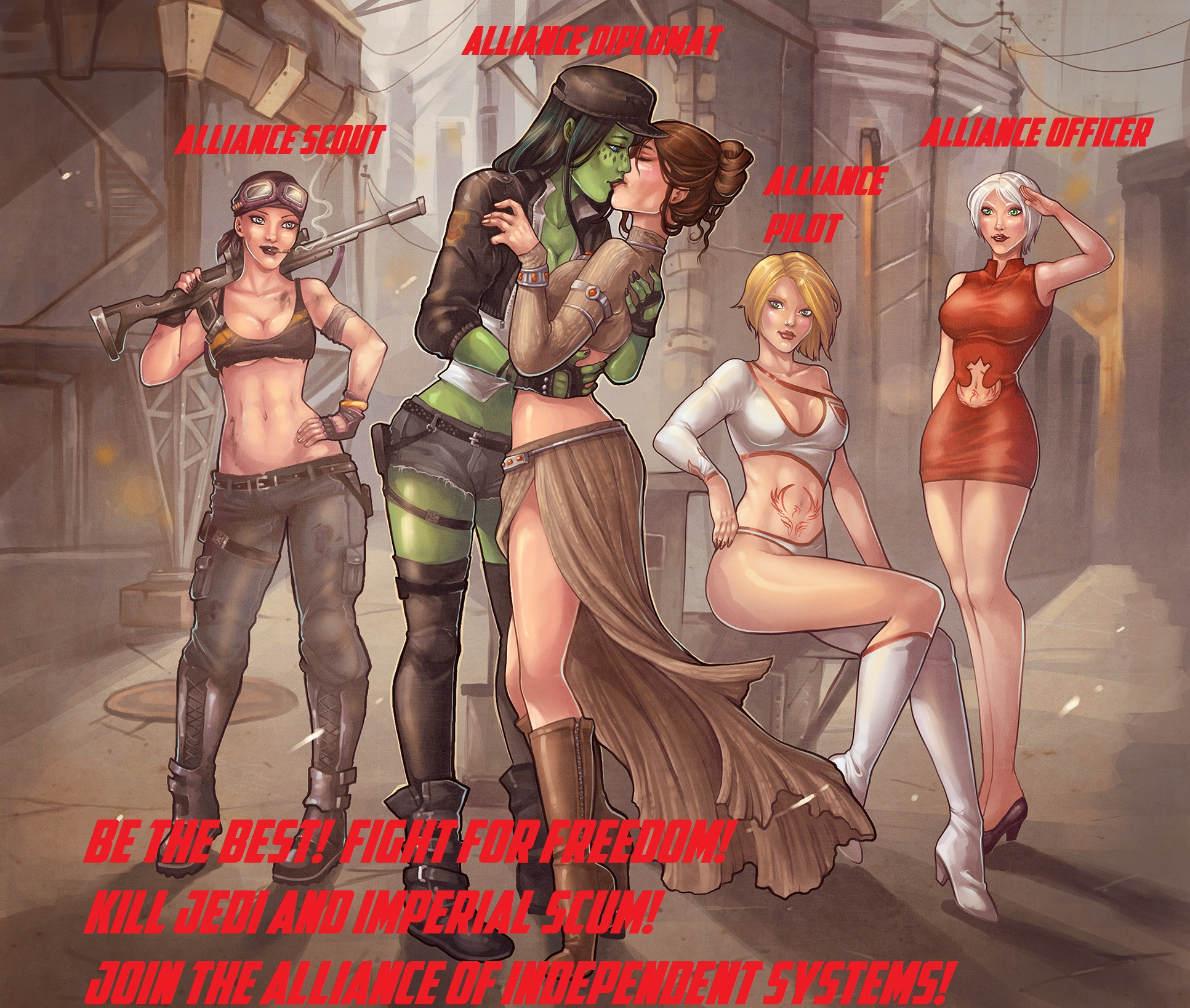 liberation_of_coruscant_recruit_by_maelo