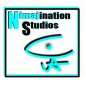 Nimajination-Studios's Profile Picture