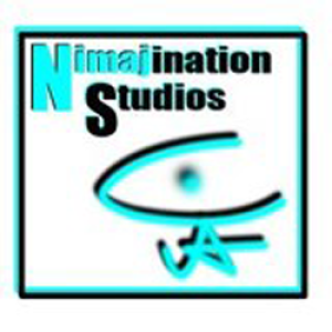 Nimajination-Studios's Profile Picture