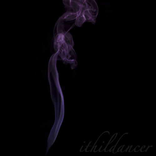 Song of eternal unease by ithildancer