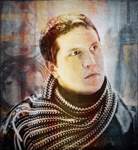 Dzekass's Profile Picture