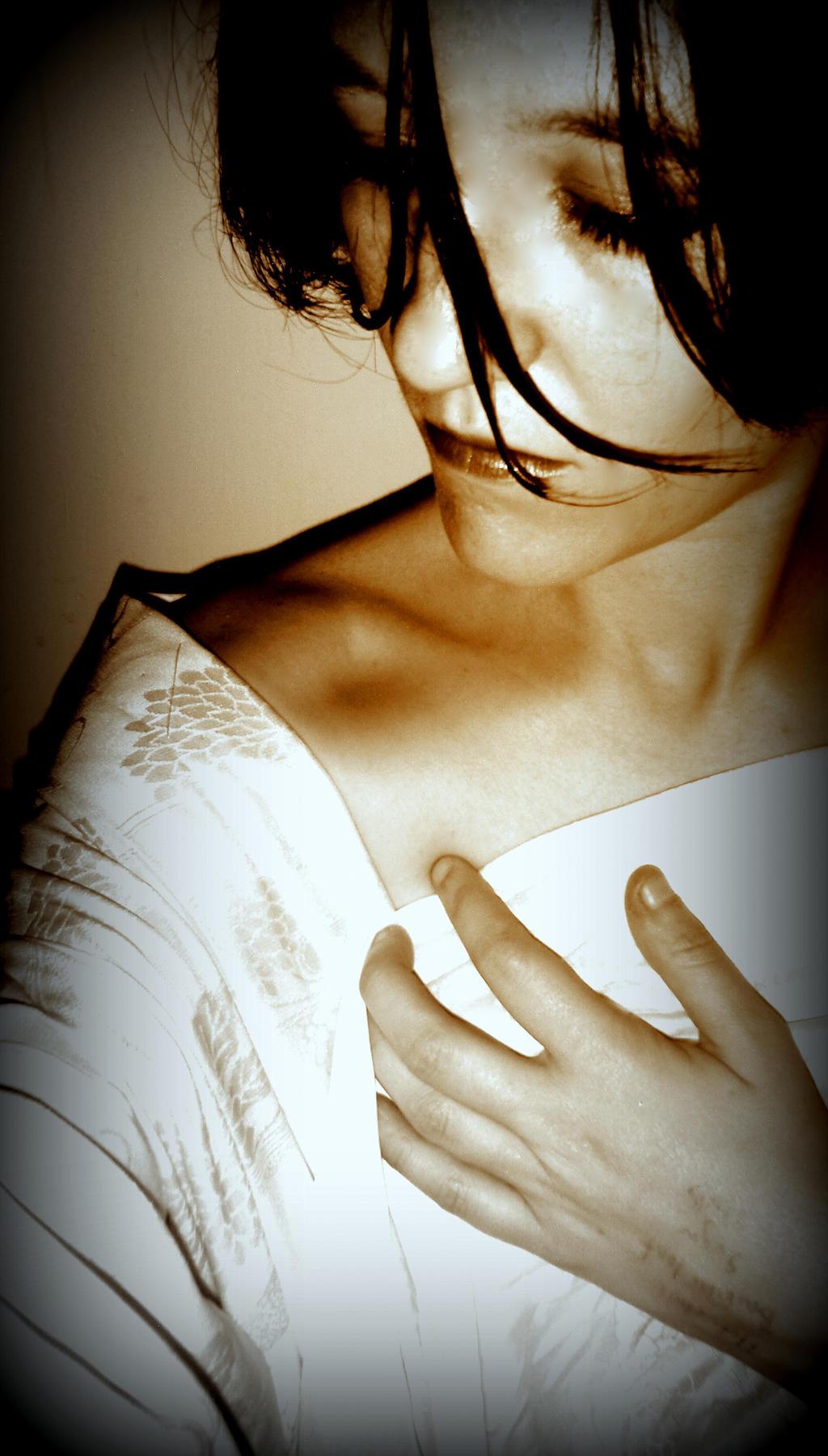 Djedra's Profile Picture