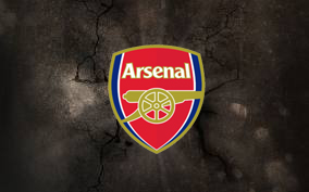 Arsenal Background by TheConsultingGunner