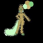 ||Gemsun MYO(Approved)|| by clearb0wlz