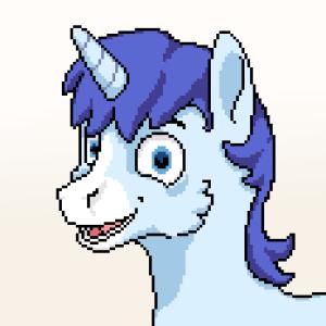 articcreeper's Profile Picture