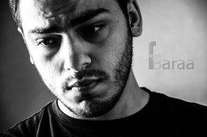 b7y's Profile Picture