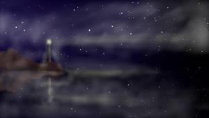 Nightscape7
