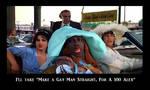 To Wong Foo Movie Joke 8 by PluivantLaChance