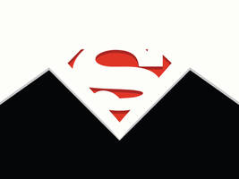 Superman Justice Lords