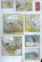 Frerard - Honeymoon, page 3 by It-is-Madness