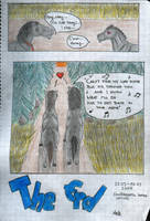 Frerard - Honeymoon, page 4 by It-is-Madness