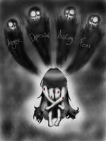 Pain by ultra-maniac-lover